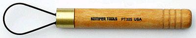 Kemper Pro Line Tool PT325- Teardrop