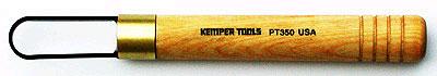 Kemper Pro Line Tool PT350- Oval