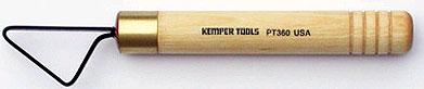 Kemper Pro Line Tool PT360- Angled