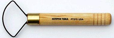 Kemper Pro Line Tool PT370- Dia Pie
