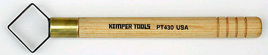 Kemper Pro Line Tool PT430