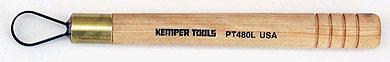 Kemper Pro Line Tool PT480L- Teardrop
