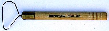 Kemper Pro Line Tool PT510- Pearcorer