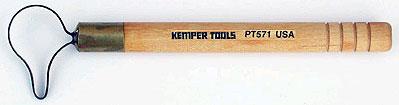 Kemper Pro Line Tool PT571- Birdbeak