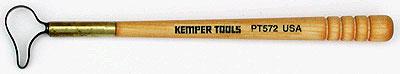 Kemper Pro Line Tool PT572- Birdbeak