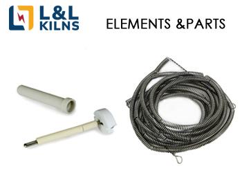 L & L Elements & Parts