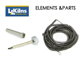 L&L Elements and Parts