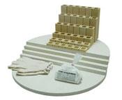 L&L E23S Shelf Kit