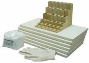 L&L Hercules Shelf Kit