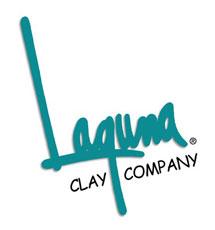Laguna Wax Resist