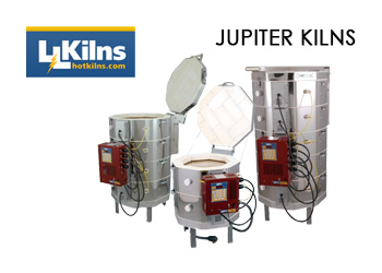 L & L Jupiter Kilns