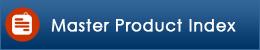 Master Product Index