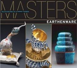 Masters Earthenware