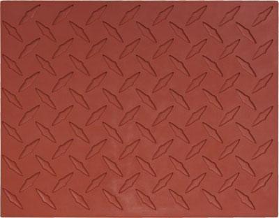 Mayco MT-011 Diamond Plate