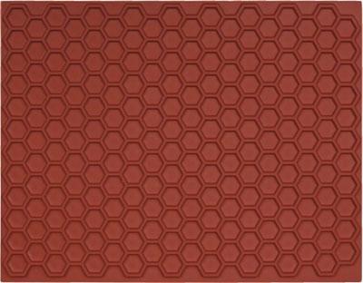 Mayco MT-013 Honeycomb