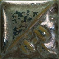 1190/°-1220/°C 473ml SW-164 Satin Patina Mayco Stoneware Glazes