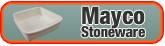 Mayco Stoneware