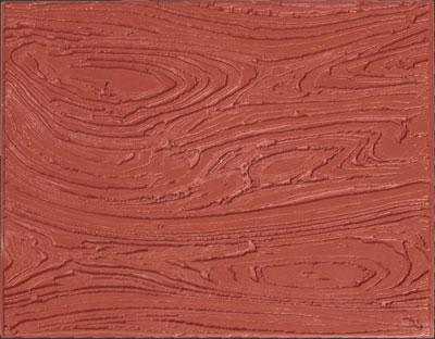 Mayco MT-002 Wood Grain