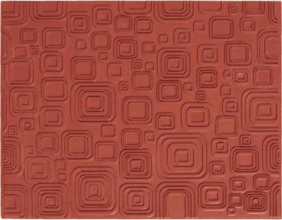 Mayco MT-005 Retro Squares