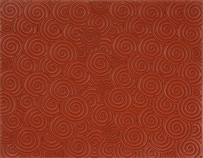 Mayco MT-008 Spiral
