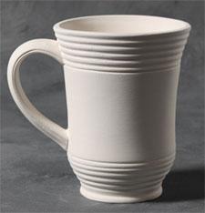 oz. Mug