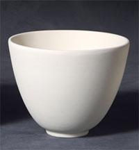 Nesting Bowl Md