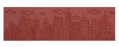 Mayco ST-104 Skyline Stamp