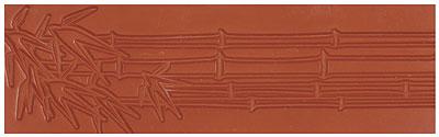 Mayco ST-119 Bamboo Stamp