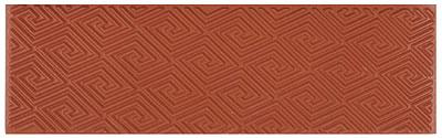 Mayco ST-124 Maze Stamp