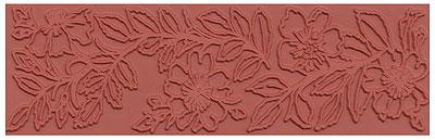 Fruit Blossoms Stamp