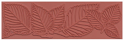 Mayco ST-367 Leafy Border Stamp