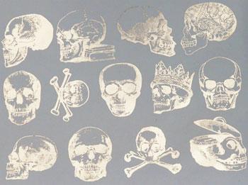 Milestone Decal Art ANSK-Mica