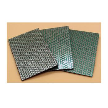 Flexible Diamond Sanding Pads