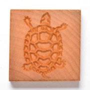 MKM/PMC Square Stamp SSL-84