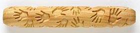 MKM Handroller HR-44 Ancient Hands