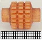 MKM Roller MRL-11