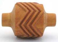 MKM Roller RM-003