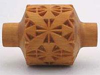 MKM Roller RM-009
