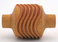 MKM Roller RM-017
