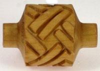 MKM Roller RM-019 Art Nouveau
