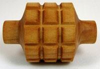 MKM Roller RM-023
