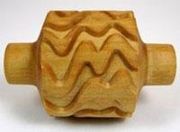 MKM Roller RM-025