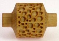 MKM Roller RM-036