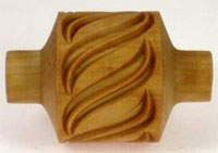MKM Roller RM-038