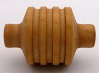 MKM Roller RM-101