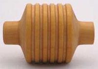 MKM Roller RM-102
