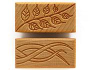 MKM/PMC Rectangular Stamp SRM-07