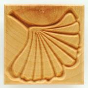 MKM/PMC Square Stamp SSL-24