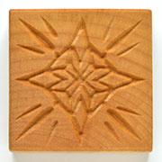 MKM/PMC Square Stamp SSL-39