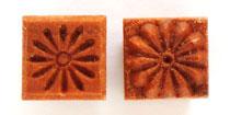 MKM/PMC Square Stamp SSS-103